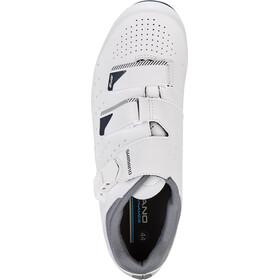 Shimano SH-RP301 kengät, white